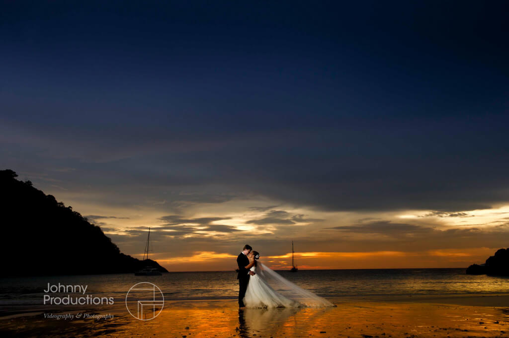 EUGENIE and ERIK Overseas Wedding Phuket Destination Wedding (05)