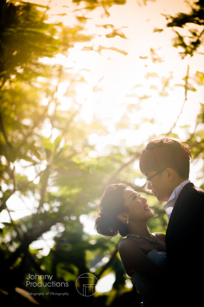 HAYLIE and JEFF Overseas Prewedding Bali Wedding Portraits (02)