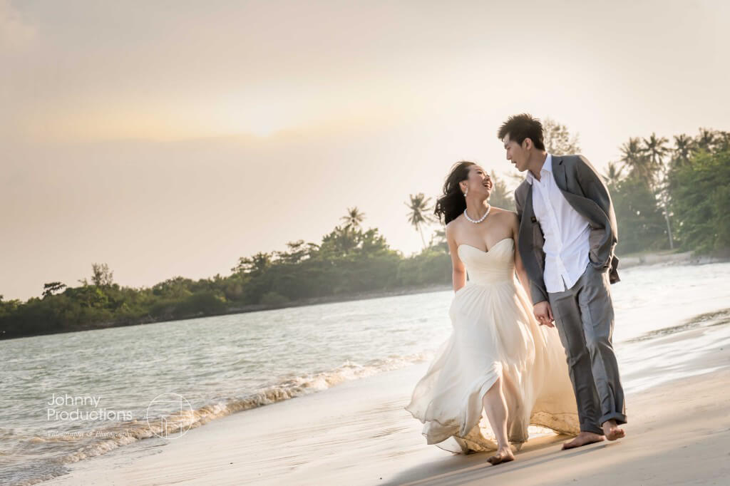 jolin & song wedding day samui02